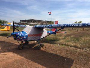 Aeroprakt_Siem_Reap