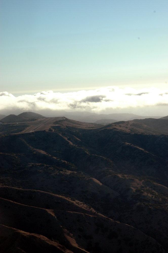 St. Catalina Island